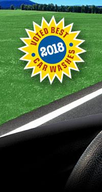 Ernie S Car Wash Worcester